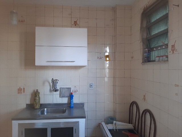 Lindo sala, 02 quartos 53 m² em condomínio fechado em Pilares - Foto 11