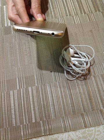 iPhone 6 64 gb  - Foto 3