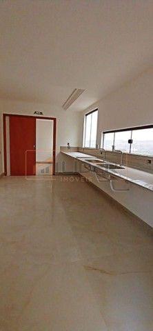 Apartamento de Luxo - Golden Garden - Alto Marista - Colatina - ES - Foto 7