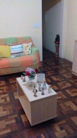 Apartamento à venda com 2 dormitórios em Bonfim, Porto alegre cod:702 - Foto 4