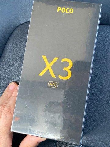 Poco X3 128GB  - Foto 4