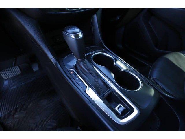 Chevrolet Equinox LT 2.0 TURBO AUT. - Foto 14