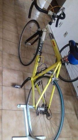 Bike modelo gio design Italiano  - Foto 5