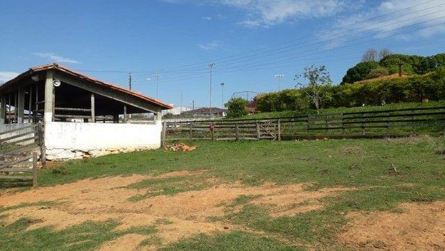 Fazenda com 189,17 Alqueires no Sul de Minas. - Foto 8