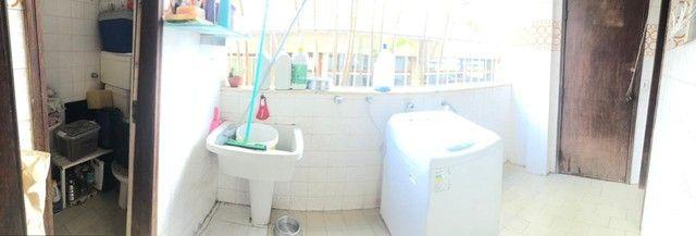 Apartamento à venda com 3 dormitórios em Santo antônio, Belo horizonte cod:701020 - Foto 10