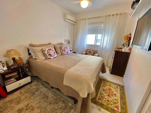 Apartamento à venda com 3 dormitórios em Navegantes, Capao da canoa cod:17026 - Foto 4