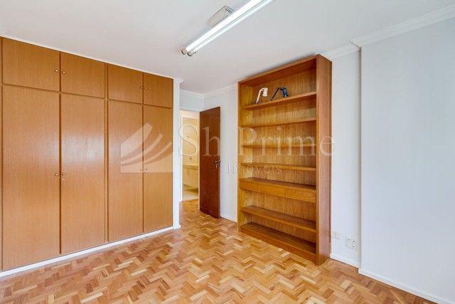 Excelente apartamento no Itaim Bibi - Foto 15