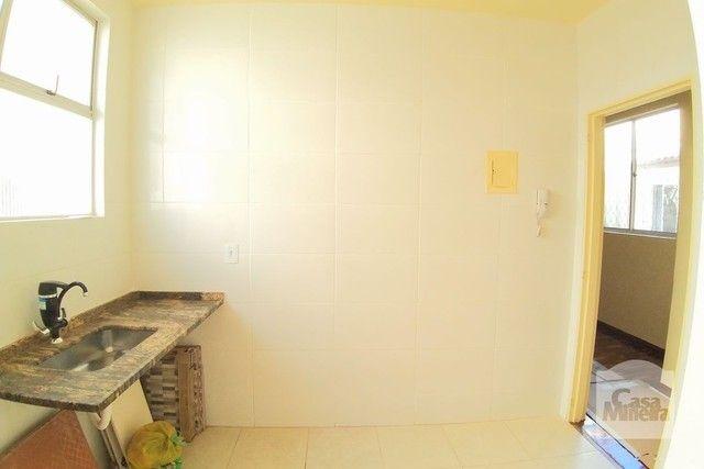 Apartamento à venda com 3 dormitórios em Glória, Belo horizonte cod:332647 - Foto 14