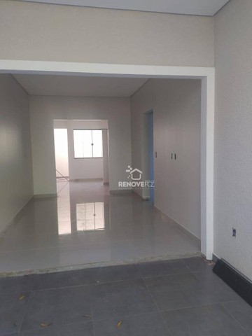 Casa com 1 dormitório à venda, 61 m² por R$ 210.000,00 - Loteamento Villa Floratta - Foz d - Foto 7