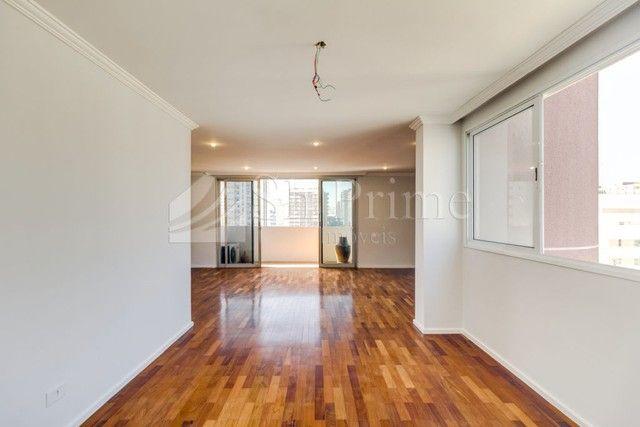 Excelente apartamento no Itaim Bibi - Foto 6
