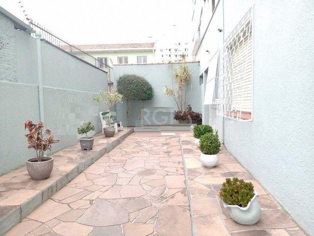 Apartamento à venda com 2 dormitórios em São sebastião, Porto alegre cod:SC12980 - Foto 5