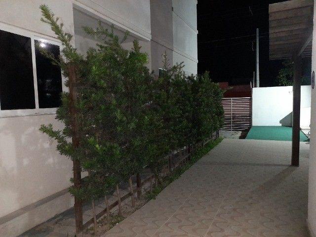 Apartamento para Aluguel - Foto 16