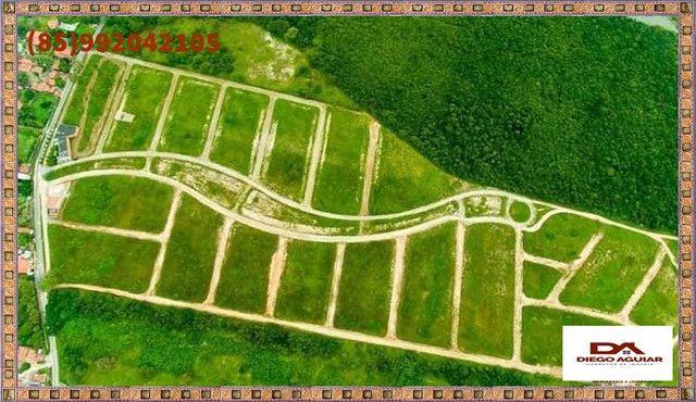 :: lotes no Eusébio >> invista no futuro :: - Foto 4
