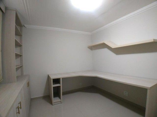 Locação   Apartamento com 112.27 m², 2 dormitório(s), 1 vaga(s). Zona 05, Maringá - Foto 15