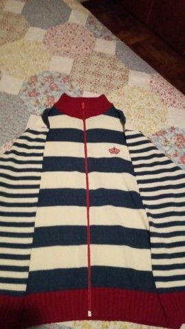 Lindo kit de camisas 12 - Foto 5