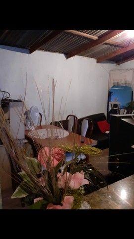 Casa Grande em viamao  - Foto 2