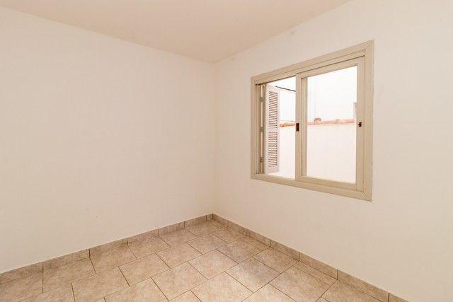 Apartamento à venda com 2 dormitórios em Vila ipiranga, Porto alegre cod:8070 - Foto 11