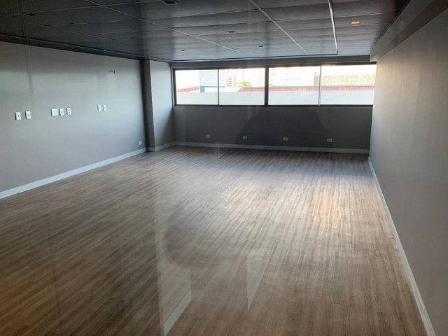 JS- Lindo apartamento de 3 quartos em Casa Caiada com 95m² - Estação Marcos Freire - Foto 15