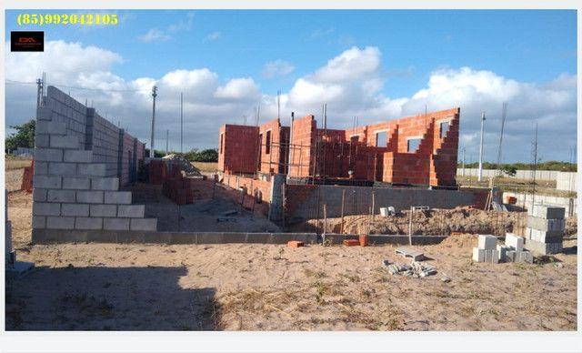 Lotes próximo a Fortaleza >> sem burocracia # - Foto 16