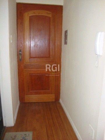 Apartamento à venda com 2 dormitórios em Teresópolis, Porto alegre cod:5477 - Foto 5