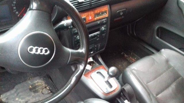 Audi A3 turbo - Foto 3