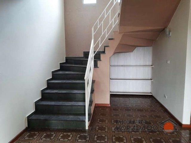 Casa para alugar com 4 dormitórios em Zona 02, Maringa cod:00003.412 - Foto 8