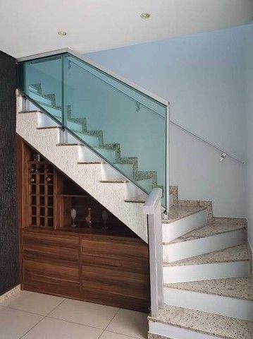 Casa com 3 quartos sendo 1 suite, 1 vaga - Jardim Brasil - São Paulo - Foto 16