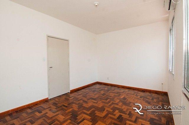 Apartamento à venda com 2 dormitórios em Cristo redentor, Porto alegre cod:3370 - Foto 10