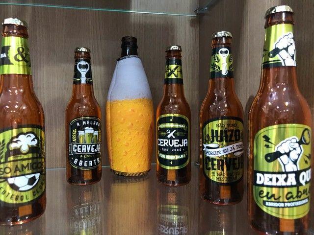 Abridor de garrafa - Foto 6