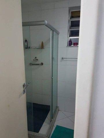 Apartamento para aluguel possui 90 metros quadrados com 2 quartos - Foto 12