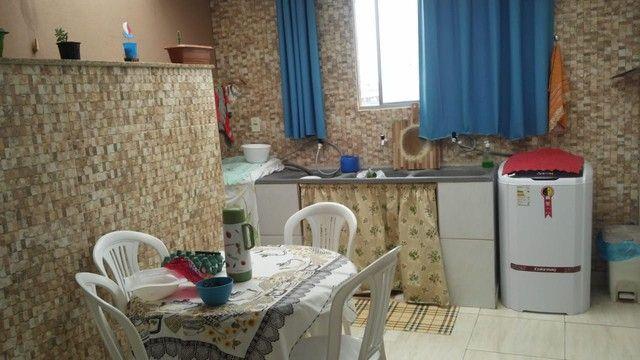 Casa em Nova Palestina - Felipe - Foto 2