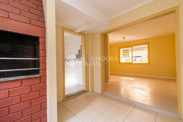 Apartamento para alugar com 2 dormitórios em Mont serrat, Porto alegre cod:234432 - Foto 6