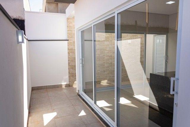 Valência I, Casa N., 3 quartos ( 1 suíte).  - Foto 4