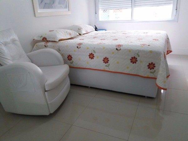 Apartamento à venda com 3 dormitórios em Centro, Porto alegre cod:2329 - Foto 12