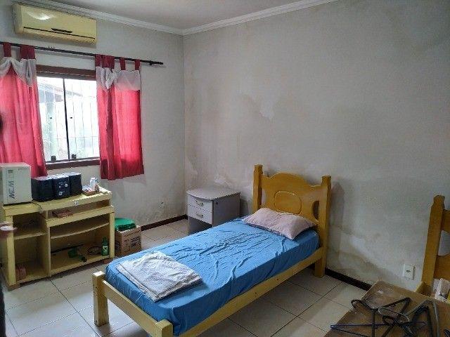 Nova Almeida - Casa Linear 4 quartos, suíte, escritório e varanda - Foto 15