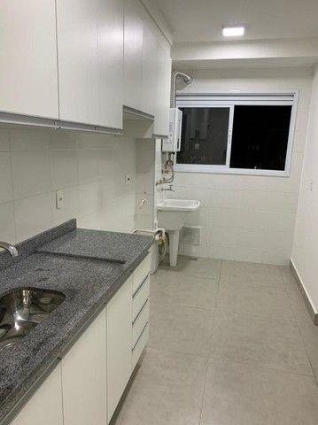 Apartamento com 3 dormitórios, 80 m² - venda por R$ 580.000,00 ou aluguel por R$ 2.300,00/ - Foto 4