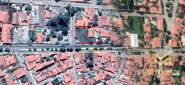 Casa com 6 dormitórios à venda por R$ 1.300.000,00 - Centro - Paracuru/CE - Foto 17