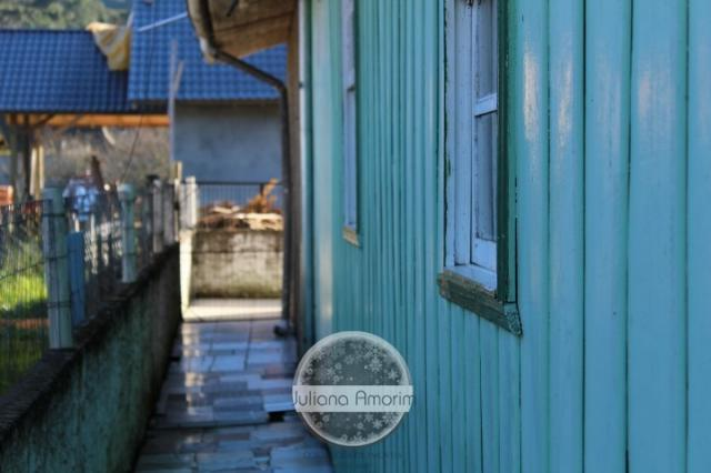 Casa no Centro de Urubici - Foto 6
