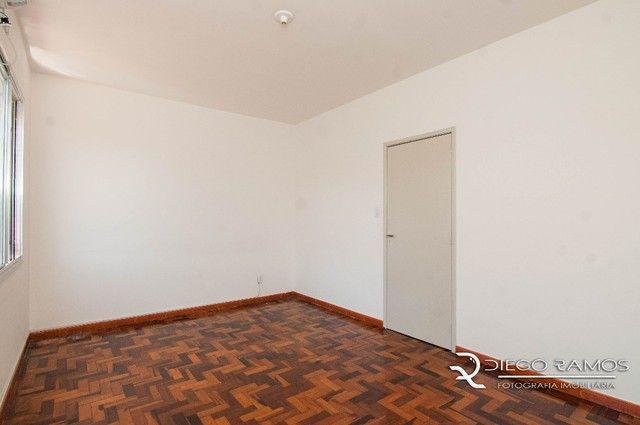 Apartamento à venda com 2 dormitórios em Cristo redentor, Porto alegre cod:3370 - Foto 14