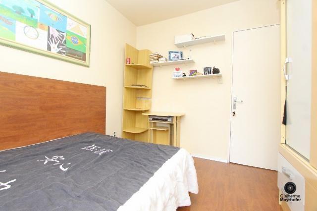 Apartamento à venda com 2 dormitórios em Jardim botânico, Porto alegre cod:VP87626 - Foto 13