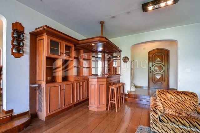Vende-se ou aluga-se amplo apartamento em Moema pássaros - Foto 7