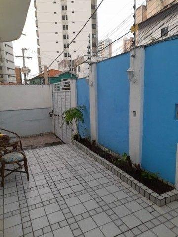 Vendo casa em Itapuã Vila velha - Foto 17