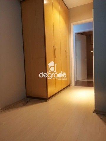 Apartamento para alugar com 4 dormitórios em Planalto paulista, São paulo cod:110 - Foto 15