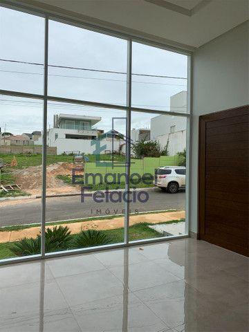 Vendo casa condomínio Terra Park  - Foto 3