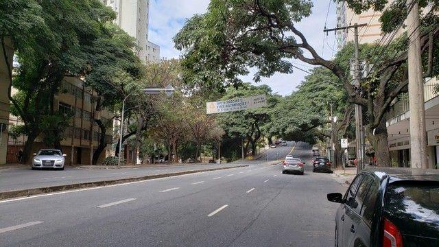 Apartamento à venda com 3 dormitórios em Santo antônio, Belo horizonte cod:701020 - Foto 15