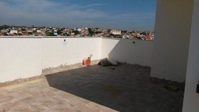BELO HORIZONTE - Cobertura - Santa Mônica - Foto 11