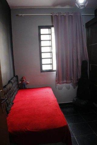 Apartamento à venda com 2 dormitórios em Jardim leblon, Belo horizonte cod:GAR12150 - Foto 11