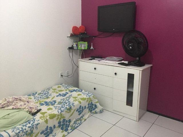 Casa em Paranaíba - Reis Veloso - Foto 18