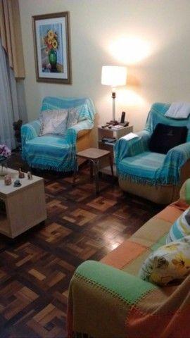 Apartamento à venda com 2 dormitórios em Bonfim, Porto alegre cod:702