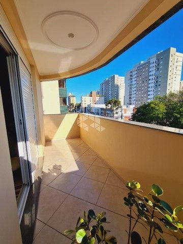 Apartamento à venda com 3 dormitórios em Centro, Canoas cod:9930703 - Foto 16